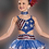 Thumbnail: 5270 - Party In The USA