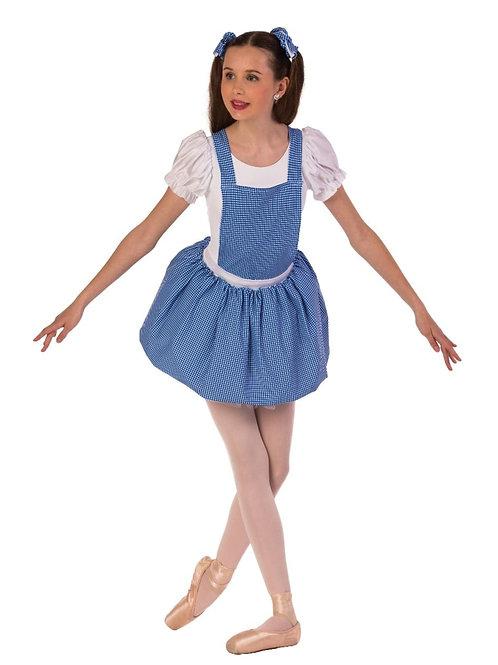 19411 - Dorothy