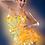 Thumbnail: 5415 - Better When I'm Dancin'