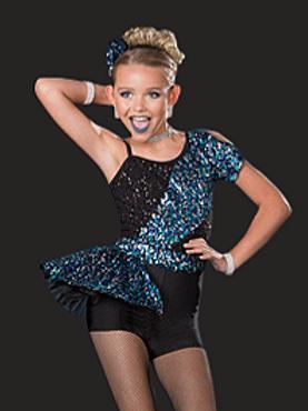 651 - Dancing Queen