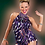Thumbnail: 5242 - Dance It Up