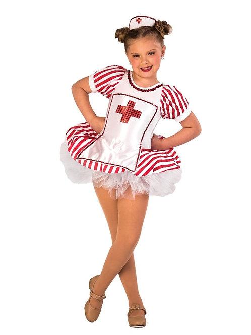 18327 - Candy Nurse