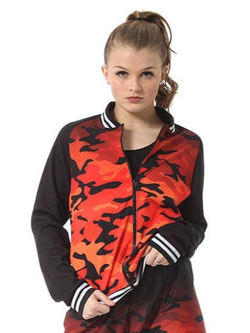 AC5415 - Blaze Jacket