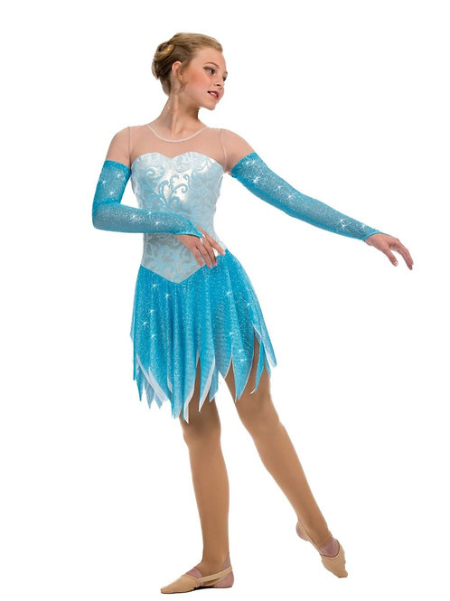20401 - Ice Princess