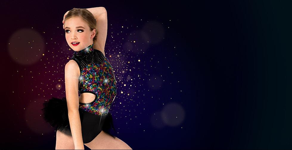 WEB_BANNER_DANCE_TRENDS_NEW_ARRIVALS_V4.