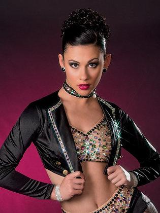 5530A - Dance Electra Jacket