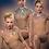 Thumbnail: 5479 - Body Moves