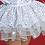 Thumbnail: 190A - Glamour Girl Tutu