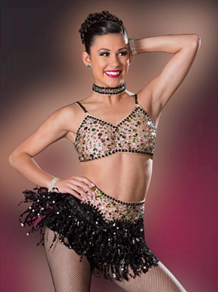 5530 - Dance Electra
