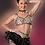 Thumbnail: 5530 - Dance Electra