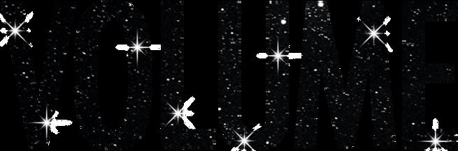 Banner_3_Volume_Glitter.png
