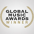 HG-Instagram-Global-Music-Awards-Winner.