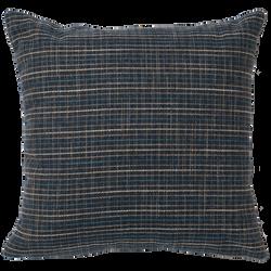 Neiva Accent Pillow