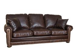Tundra Sofa