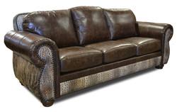 Waltz Sofa