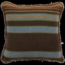 Hudson Fabric Pillow