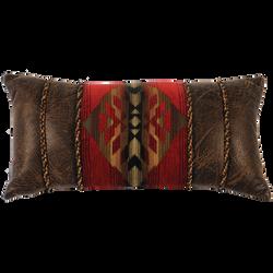 Gallop Accent Pillow
