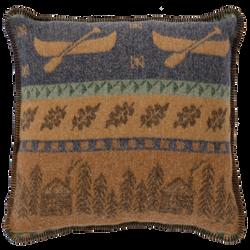 Lakeshore Pillow