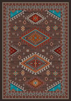 Persian Southwest