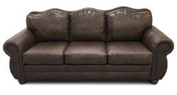 Amarillo Sofa