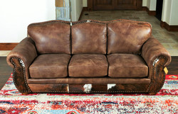 Laredo Sofa