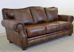 Galveston Sofa