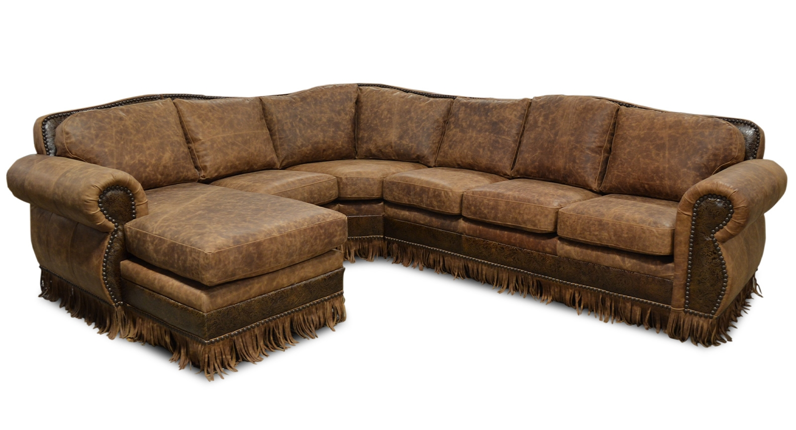 Waltz Sectional Sofa