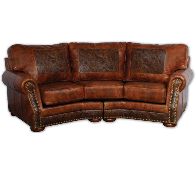 Western Sofas And Chairs Western Furniture Bedding Decor