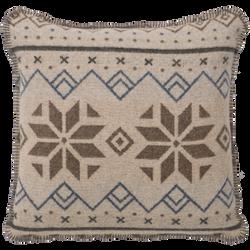 Neiva Fabric Pillow
