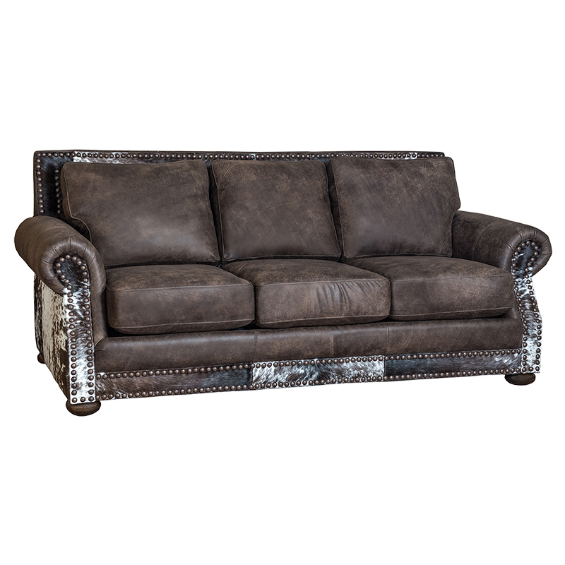Jefferson Sofa