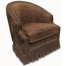 Bronco Chair