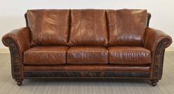 Highlander Sofa