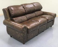Durango Bustleback Sofa