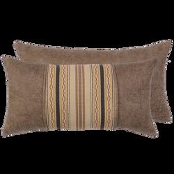 Yuma Sol Accent Pillow