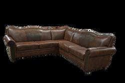 Calistoga Sectional Sofa