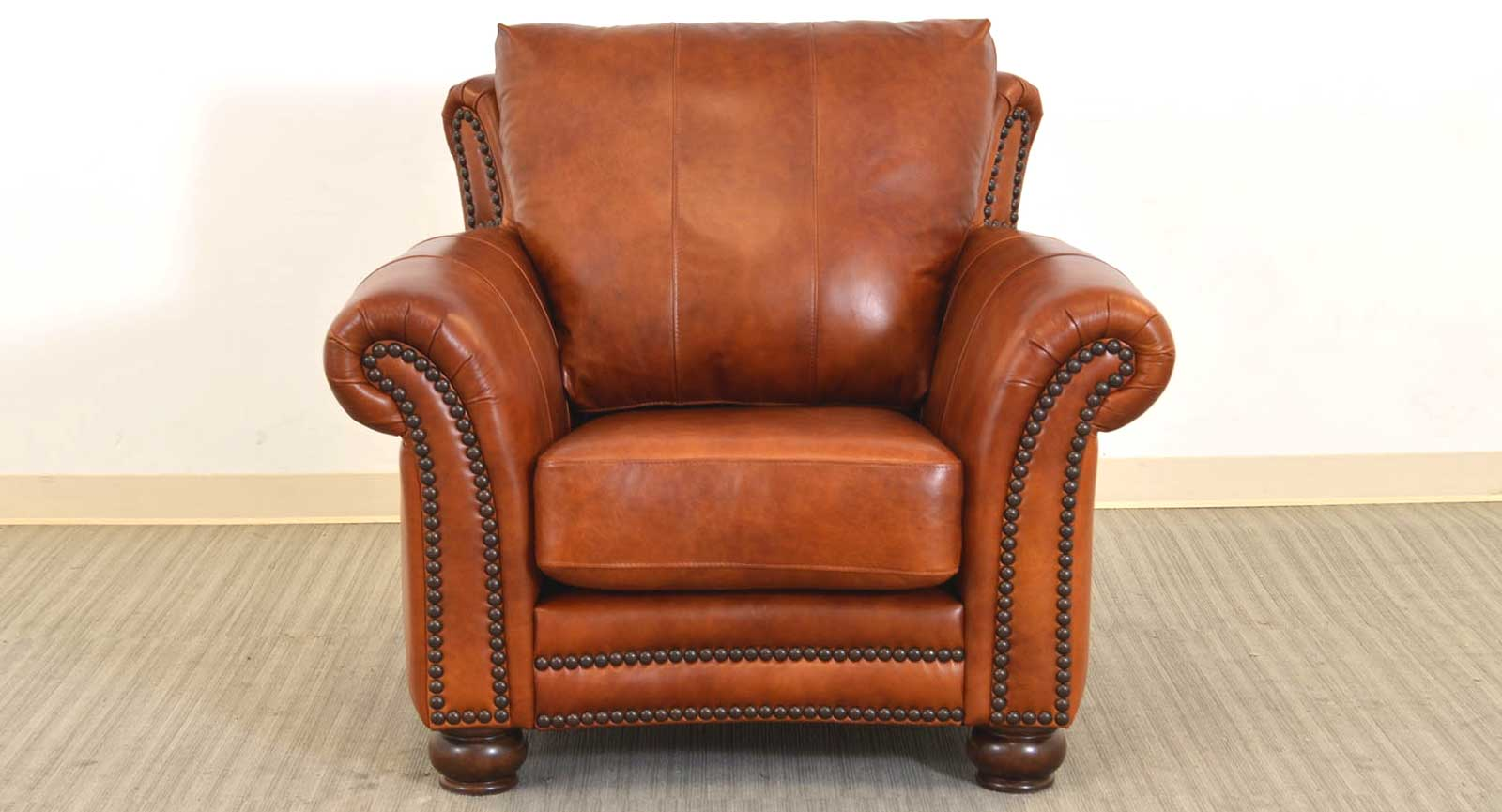 Highlander Chair