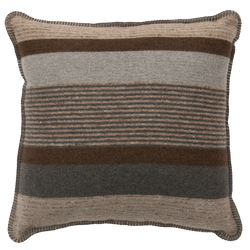 Sandstone Pillow