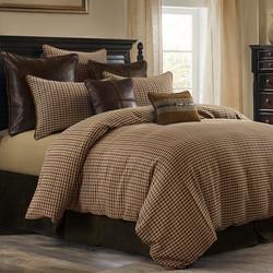 Clifton Comforter Set