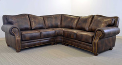 Galveston Sectional Sofa