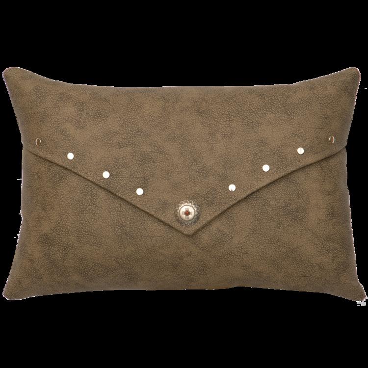 Socorro Accent Pillow