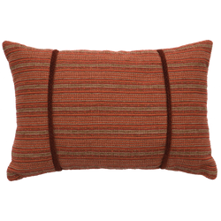 Crystal Creek Accent Pillow