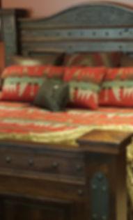 Durango bed 1.jpg