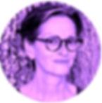 VIGNETTE_2-corrigé_liftée_ronde_violette