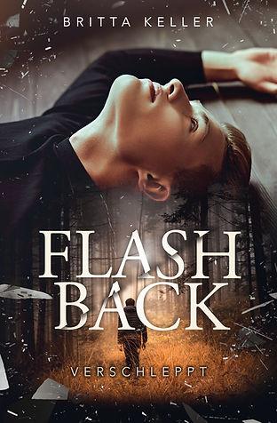 flashback2ebookcover.jpg