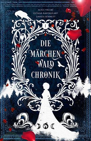 Märchenwaldebook.jpg