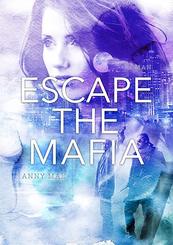 escapethemafiaebook.jpg