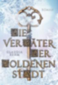 VdgSebookcover.jpg