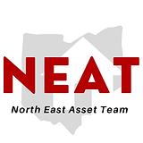 Estate Sale, Estate Liquidation, Clean Out, Hauling, junk removal,