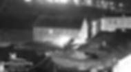 Screen Shot 2020-03-30 at 12.12.12 PM.pn