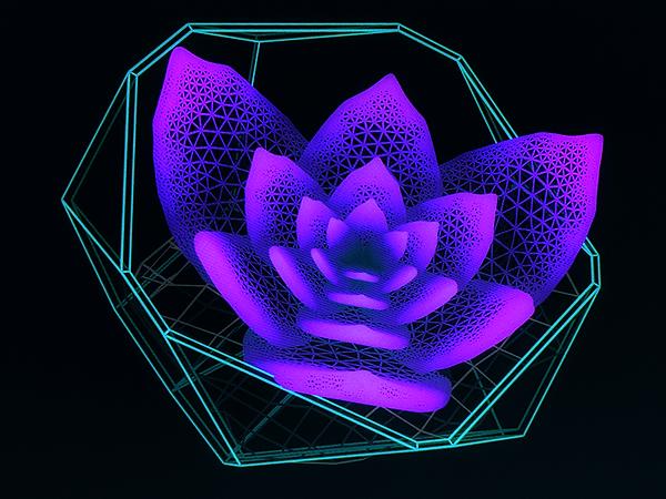 virtual_plant_2.png
